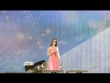 Юлия Прохоренко - Верь мне