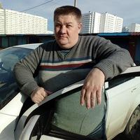 Upij Pivasev