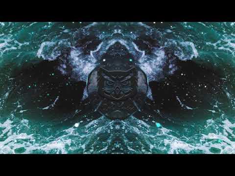 Julius Dreisig - In My Head
