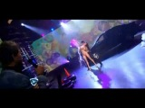 Magui Bravi   Bailando 2012   Strip Dance