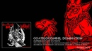 Goatblood Nihil Domination Holing Expired Virgins Summoning of the Goat Lucifer