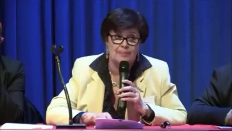 Droits sexuels des enfants à 12 ans : La pédophilie décriminalisée ?