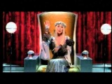 Cher - The Music's no good without You (Warren Clarke Remix)