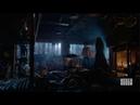 Legacies 1x09 Landon,Rafael,MG Kaleb Have Nightmare