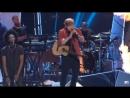 MTV 2017 ed Sheeran 😂🤣🤣🤣j.l. S.l. T. M.