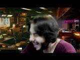[Twitch WTF] Топ Моменты с Twitch | Вышел Человек-Паук ? | Братишкин Рассказал Сказку | Врезался в Столб