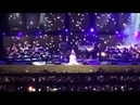 Immortal Evanescence Live in San Diego 8 31 2018 Mattress Firm Amphitheater