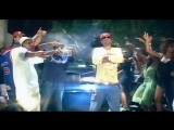 Jim Jones Feat. P Diddy, Paul Wall &amp Jha' Jha - What You Been Drankin' On