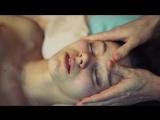 8(909)6745412 . Массаж Москва #смотреть #фильм #кино #услуги фильм кино видео #массаж #хентай #porno #anal #минет