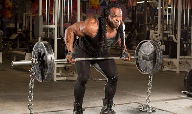 LvaSdQNRjY 4 факта о мышечном росте, которые вы не знали