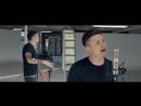 Linkin Park In the end (Русская версия)