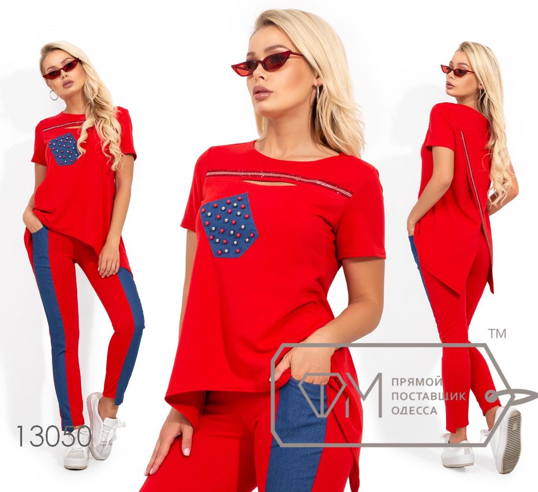 e54b785ee оптово-розничный интернет-магазин женской и детской одежды Модница