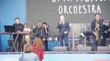 Optimystica Orchestra - Пустяк + Долго до праздника