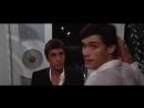 Scarface (Лицо со шрамом) Music Video