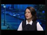 Анонс интервью с Оксаной Фадиной
