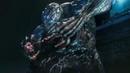 Venom | Featurette - Venom Vs. Riot