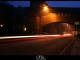 Bartlett Bros. ft. Marcia Juell - Let It Flow (Gareth Emery)