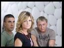 Dj Project ft Giulia Prima Noapte lyrics