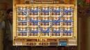 Как может дать большой выигрыш слот казино книжки по мини ставке - Book Of Dead x1000 low bet