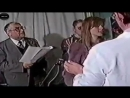 Женщины под гипнозом рассказывают тайны мироздания (1991 год)