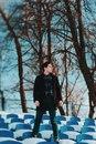 Александр Космачев фото #15