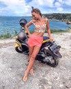 Женя Петрова фото #36