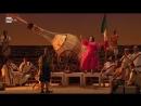 Gioachino Rossini L'Italiana in Algeri Итальянка в Алжире Firenze 2016