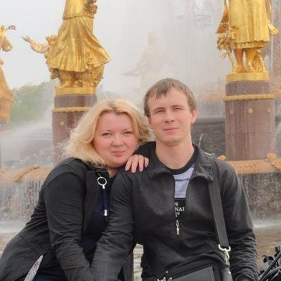 Ирина Торопчина, 20 ноября 1982, Королев, id225970057