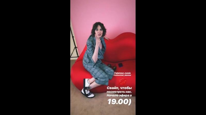 Yulianna_karaulova_2018_09_18_21_14_04.mp4