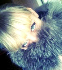 Лиза Мурыгина, 9 декабря , Нижний Новгород, id148095661