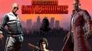 Multi Theft Auto Battlegrounds ЛУЧШИЙ КОМАНДИР