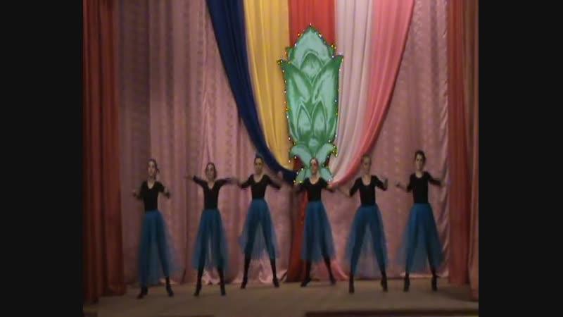 Экситон - Just dance