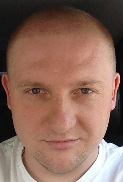 Евгений Стукалов, 19 августа , Оренбург, id4474484