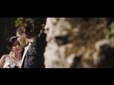 Ruslan   Tekle Wedding Clip