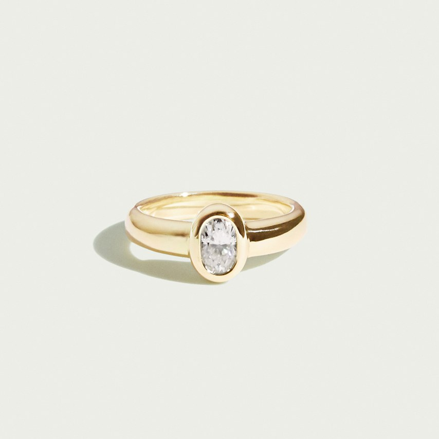 a8PUj7om70o - Обручальные кольца по уникальным эскизам от известных дизайнеров 2019