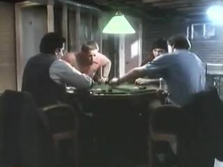 Half a Lifetime (1986) - Keith Carradine Nick Mancuso Saul Rubinek Gary Busey Daniel Petrie