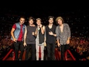 You I - One Direction Where We Are 2014 at San Siro