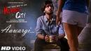 Aawargi Video Song | THE DARK SIDE OF LIFE – MUMBAI CITY | Jubin Nautiyal