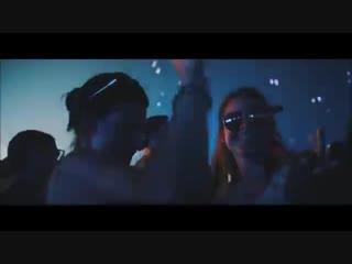 Nicky Romero - Lighthouse (Code Black Toneshifterz Hardstyle Remix)