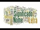 Brasil Ame-o ou Deixe-o, comunismo, Luta de classes e outras confusões semânticas.