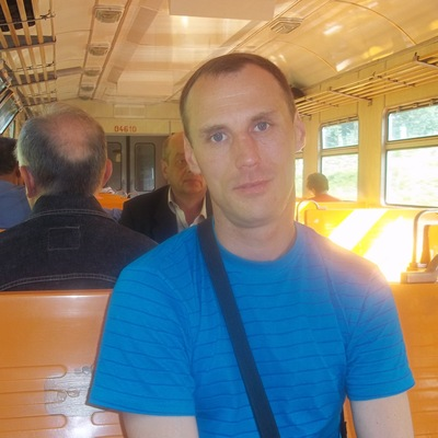 Дмитрий Литвиненко, 17 июня , Колпино, id159302848