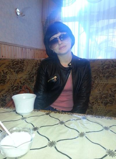 Юлиана Тарасенко, 13 июля , Стаханов, id157692792