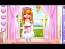 Giocare a gioco Wedding Gioco Android Nozze Giochi per bambini su tablet