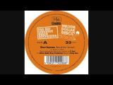 The Far Out Monster Disco Orchestra - Disco Supreme (Al Kent's Million Dollar Disco Remix)