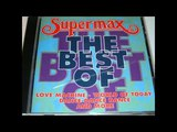 Supermax-Dont Stop the MusicAfrican Blood Mix