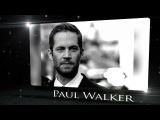 Actors and famous Celebrities deaths in memoriam of 2013