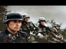 The National Socialist - Der Übermensch