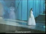 Oxana Fedorova (Miss Universe 2002) - Evening Gown Preliminary Competition (RUSSIA)