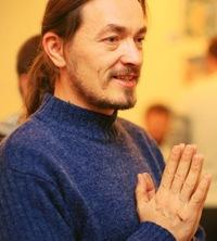 Андрей Вологжанин