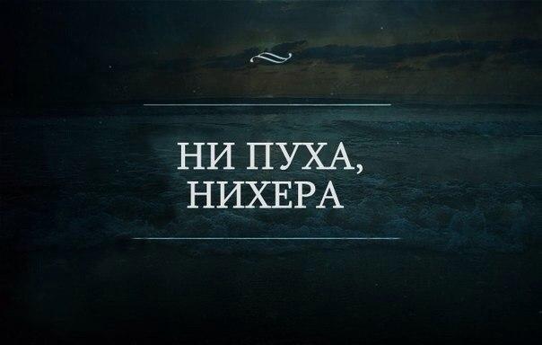 -saxkw8-G9E.jpg